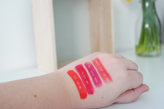 sping-lipstick-swatch-#2