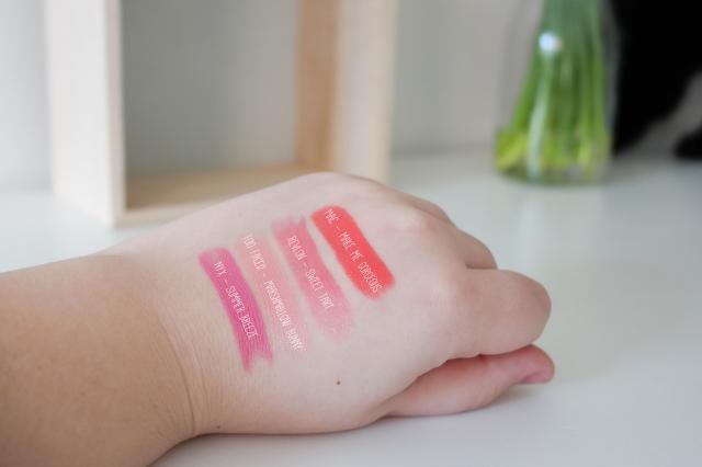 spring-lipstick-swatch-#1